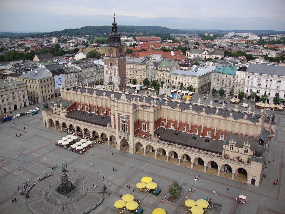 krakow-934355_960_720
