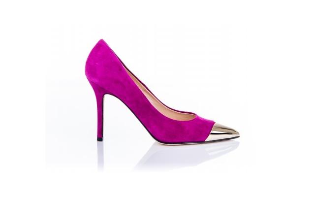 ItalbutPL - obuwie włoskie na wysokim obcasie